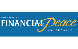 Financial Peace University @ St. John's UMC